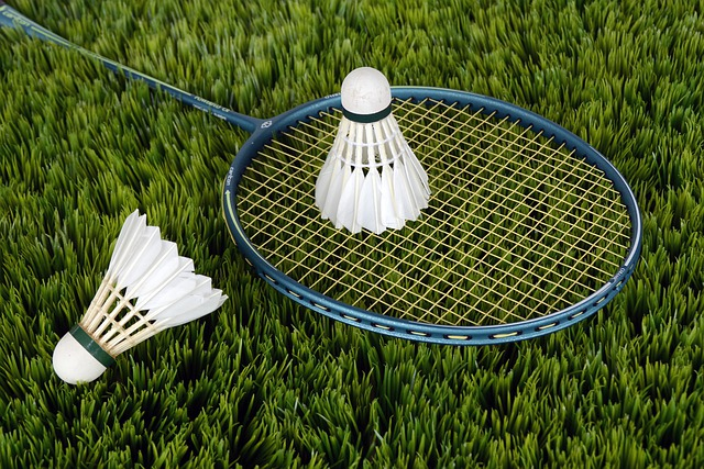 Importance of Right Equipment For Badminton
