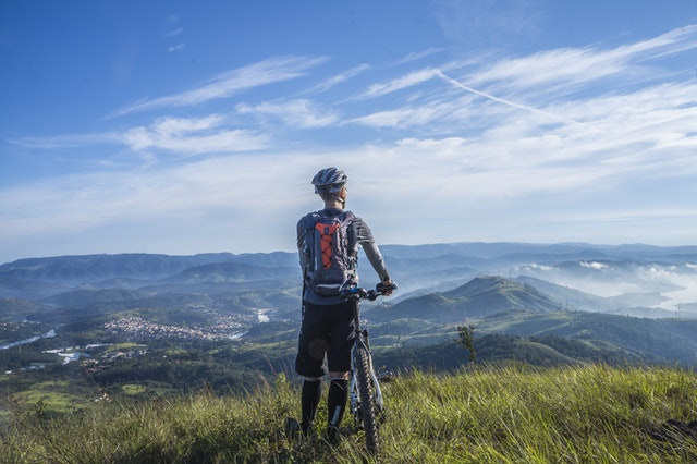 A complete guide to cycling: All you need to know